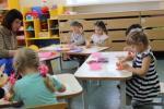 Вариативные формы дошкольного образования – что это?